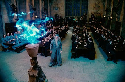harry-potter-a-ohnivy-pohar-goblet-of-fire-1.jpg